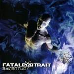 Fatal Portrait - Adventum (CD)