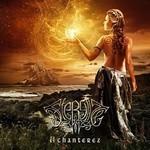 Fferyllt - Achanterez (CD)