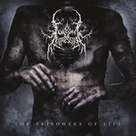 Funeral Oppression - The Prisoners Of Life (CD)