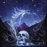 Ghost Bath - Starmourner (CD)