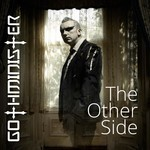 Gothminister - The Other Side (CD)