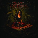 Grace Disgraced - The Primal Cause: Womanumental (CD)