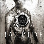 Hacride - Back To Where You've Never Been (CD)