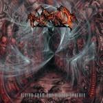 Horrid - Rising From The Hidden Spheres (CD)