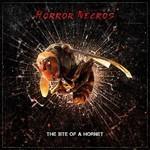 Horror Necros - The Bite Of A Hornet (CD)