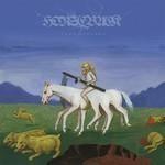 Horseback - Dead Ringers (CD)