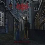 Inspell - Murder Tales: I Confess (CD)