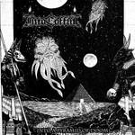 Into Coffin - Into A Pyramid Of Doom (2x12'' LP) Gatefold