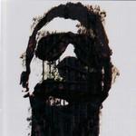 Leng Tch'e - Marasmus (CD)
