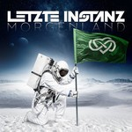 Letzte Instanz - Morgenland (CD)