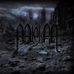 Mlekra - 0105 (CD)