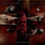 Mourning Beloveth - Formless (2xCD)