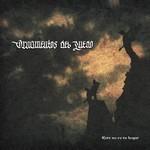 Ornamentos Del Miedo - Este No Es Tu Hogar (CD)