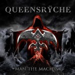 Queensrÿche - The Verdict (CD)