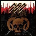 Ram - Death (CD)