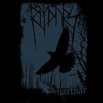 Rimthurs - Svartnar (CD)