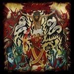 Satan's Wrath - Aeons Of Satan's Reign (CD)