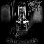 Screaming Forest - Black Kingdom Of Lust (CD)