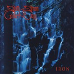 Silent Stream Of Godless Elegy - Iron (CD)