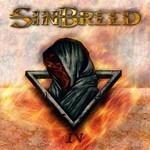 Sinbreed - IV (CD)