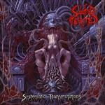 Slaughter Brute - Systematic Transmutations (CD)