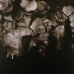 Sol / Begräbnis - Split CD (CD) Cardboard Sleeve