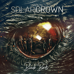 Solar Crown - Black Birds (CD)
