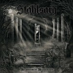 Stahlsarg - Mechanisms of Misanthropy (CD)