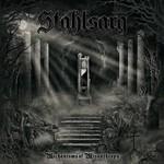 Stahlsarg - Mechanisms of Misanthropy (CD)
