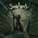 Suidakra - Realms Of Odoric (CD)