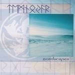 Temnojar - Nordscapes (CD)