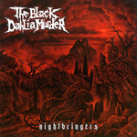 The Black Dahlia Murder - Nightbringers (CD)
