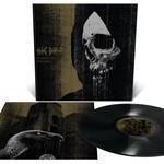 The Drip - The Haunting Fear Of Inevitability (12'' LP) Cardboard Sleeve