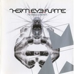 Therm.Eye.Flame - To Evolution! (CD)