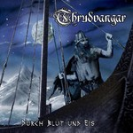 Thrudvangar - Durch Blut Und Eis (CD)