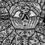 Torf / Sixpackgods / Thy Grave - Split CD - Addicted Blues (CD) Digisleeve