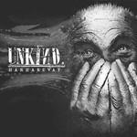 Unkind - Harhakuvat (CD)