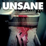 Unsane - Blood Run (CD)