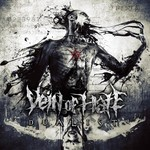 Vein Of Hate - Dualist (CD)