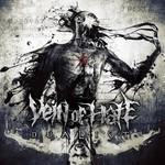 Vein Of Hate - Dualist (CD)