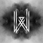 Wovenwar - Wovenwar (CD)
