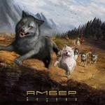Ambehr - Бездна (Bezdna) (CD)