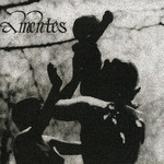 Amentes - It Could All Have Vanished (CD)