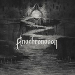 Anachronaeon - Everyday Chronicles (CD)