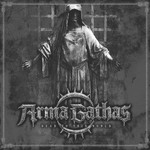 Arma Gathas - Dead To This World (CD)