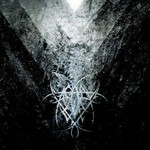 Asofy - Percezione (CD)