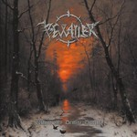 Bewailer - Where My Demise Dwells (CD)