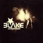 Blake - Starbringer (CD)