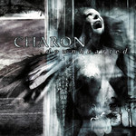 Charon - Downhearted (CD)