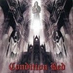 Condition Red - Condition Red (CD)